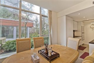 """Photo 12: TH3 3355 BINNING Road in Vancouver: University VW Townhouse for sale in """"BINNING TOWER"""" (Vancouver West)  : MLS®# R2554024"""