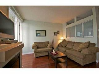 "Photo 3: 308 2055 YUKON Street in Vancouver: Mount Pleasant VW Condo for sale in ""MONTREAUX"" (Vancouver West)  : MLS®# V833911"