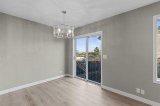 Photo 11: 31 309 3 Avenue: Irricana Row/Townhouse for sale : MLS®# A1150050