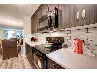 Photo 14: 412 50 Westland Road: Okotoks House for sale : MLS®# C4006490