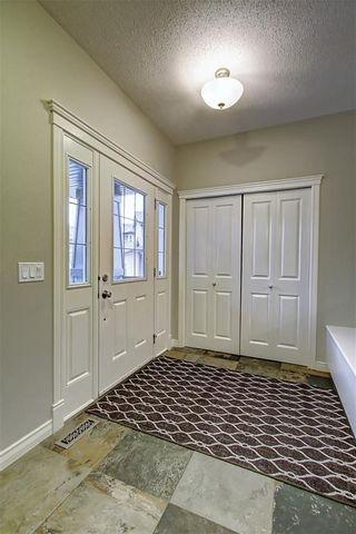 Photo 2: 135 EVANSPARK Terrace NW in Calgary: Evanston Detached for sale : MLS®# C4293070