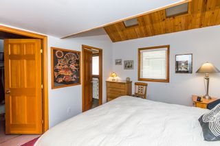 Photo 33: 145 1837 Blind Bay Road in Blind Bay: House for sale : MLS®# 10134237