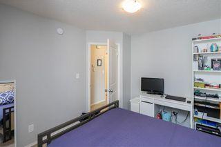Photo 15: 6 Vander Graaf Place in Winnipeg: Harbour View South Residential for sale (3J)  : MLS®# 202110482