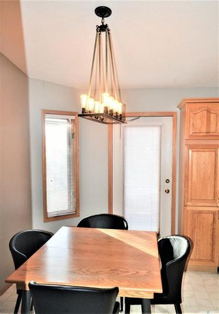 Photo 8: 109 306 La Ronge Road in Saskatoon: Lawson Heights Residential for sale : MLS®# SK845125