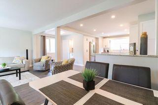 Photo 10: 237 Knowles Avenue in Winnipeg: North Kildonan Residential for sale (3G)  : MLS®# 202119694