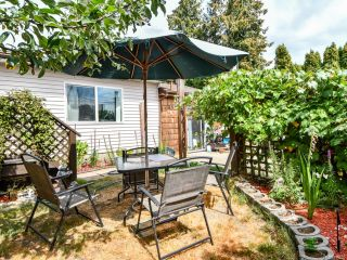 Photo 15: 398 HILCHEY ROAD in CAMPBELL RIVER: CR Willow Point House for sale (Campbell River)  : MLS®# 794910