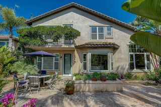 Photo 50: House for sale : 4 bedrooms : 7308 Black Swan Place in Carlsbad