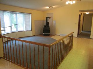 Photo 8: 89 Third Street in SOMERSET: Manitoba Other Residential for sale : MLS®# 1214996