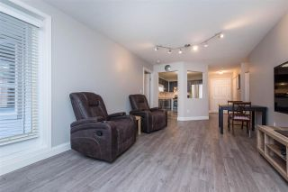 """Photo 16: 104 8068 120A Street in Surrey: Queen Mary Park Surrey Condo for sale in """"MELROSE PLACE"""" : MLS®# R2591327"""