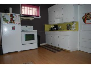 Photo 12: 696 Maryland Street in WINNIPEG: West End / Wolseley Residential for sale (West Winnipeg)  : MLS®# 1120646