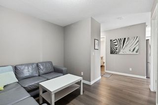 Photo 15: 8403 304 Mackenzie Way: Airdrie Apartment for sale : MLS®# A1146361