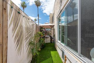 Photo 15: PACIFIC BEACH Condo for sale : 2 bedrooms : 1242 Grand Ave in San Diego
