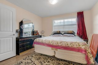 Photo 7: 20 12585 72 Avenue in Surrey: West Newton Townhouse for sale : MLS®# R2624761
