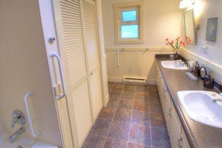 Photo 16: 965 Foul Bay Rd in : OB South Oak Bay House for sale (Oak Bay)  : MLS®# 858501