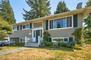 Main Photo: 11348 KENDALE Place in Delta: Annieville House for sale (N. Delta)  : MLS®# R2604768