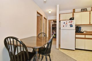 Photo 6: 204D 45655 MCINTOSH Drive in Chilliwack: Chilliwack W Young-Well Condo for sale : MLS®# R2611588