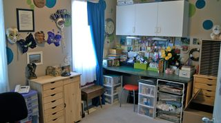 Photo 18: 15023 134 Street NW: Edmonton House for sale : MLS®# E3295116