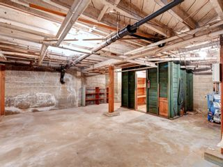 Photo 37: 3275 Uplands Rd in : OB Uplands House for sale (Oak Bay)  : MLS®# 878835
