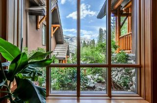 Photo 35: 251 Miskow Close: Canmore Detached for sale : MLS®# A1125152