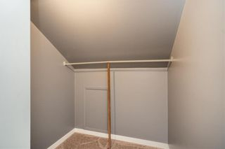 Photo 21: 401 Machray Avenue in Winnipeg: North End Residential for sale (4C)  : MLS®# 202114161