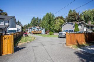 Photo 33: 11641 212 Street in Maple Ridge: Southwest Maple Ridge House for sale : MLS®# R2607280