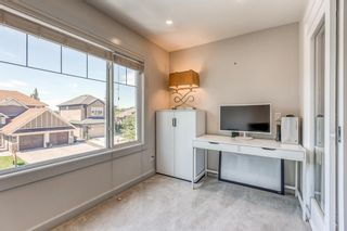 Photo 19: 91 Tuscany Estates Crescent NW in Calgary: Tuscany Detached for sale : MLS®# A1123530