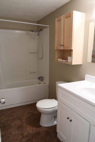 Photo 21: 23509 Twp 484: Rural Leduc County House for sale : MLS®# E4258040