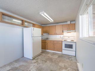 Photo 44: 4405 Bute St in : PA Port Alberni Mixed Use for sale (Port Alberni)  : MLS®# 885490