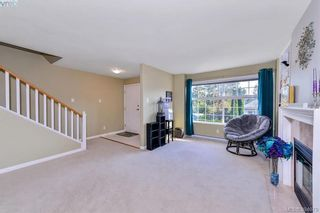 Photo 9: 72 14 Erskine Lane in VICTORIA: VR Hospital Row/Townhouse for sale (View Royal)  : MLS®# 791243
