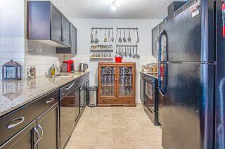 Photo 3: 117 12660 142 Avenue NW in Edmonton: Zone 27 Condo for sale : MLS®# E4239294
