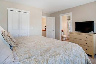 Photo 18: 955 Prairie Springs Drive SW: Airdrie Detached for sale : MLS®# A1115549