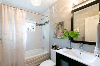 Photo 32: 4212 45 Street SW in Calgary: Glamorgan Detached for sale : MLS®# C4305882