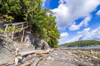 Photo 23: 8838 Canal Rd in : GI Pender Island House for sale (Gulf Islands)  : MLS®# 877233