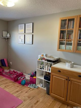 Photo 10: 302 34th Street in Battleford: Residential for sale : MLS®# SK845226