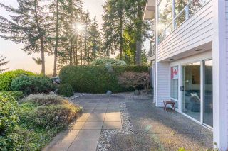 Photo 2: 826 CUMBERLAND Crescent in North Vancouver: Mosquito Creek House for sale : MLS®# R2562822