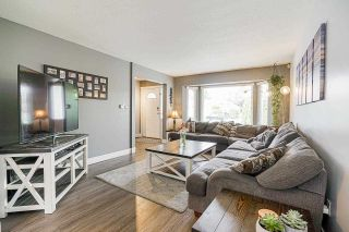 Photo 3: 21055 92 Avenue in Langley: Walnut Grove House for sale : MLS®# R2583218