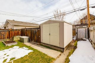 Photo 24: 3602 2 Street NW in Calgary: Highland Park Detached for sale : MLS®# A1093085