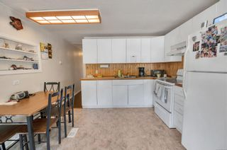 Photo 10: 39 2520 Quinsam Rd in : CR Campbell River North Manufactured Home for sale (Campbell River)  : MLS®# 879041