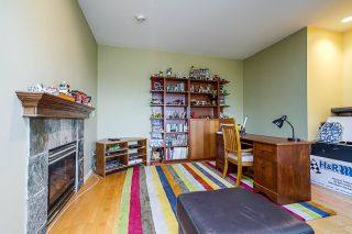 Photo 4: 8952 15TH Avenue in Burnaby: The Crest House for sale (Burnaby East)  : MLS®# R2396703