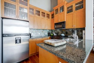 """Photo 8: 602 7 RIALTO Court in New Westminster: Quay Condo for sale in """"Murano Lofts"""" : MLS®# R2595994"""