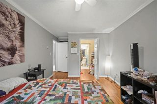 """Photo 17: 311 9620 MANCHESTER Drive in Burnaby: Cariboo Condo for sale in """"Brookside Park"""" (Burnaby North)  : MLS®# R2578998"""