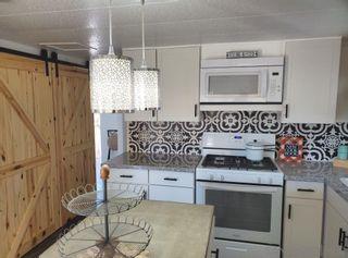 Photo 1: OCEANSIDE Mobile Home for sale : 2 bedrooms : 3030 Oceanside Blvd #6