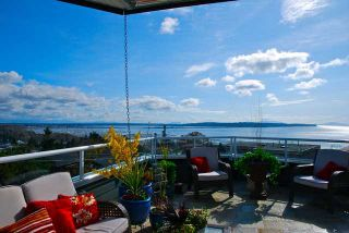Photo 14: 1087 FINLAY ST: White Rock House for sale (South Surrey White Rock)  : MLS®# F1416917