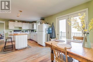 Photo 16: 488 DOWNS Road in Quinte West: House for sale : MLS®# 40086646