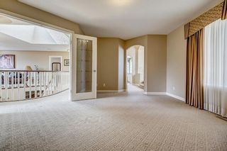 Photo 31: 271 Discovery Ridge Boulevard SW in Calgary: Discovery Ridge Detached for sale : MLS®# A1136188