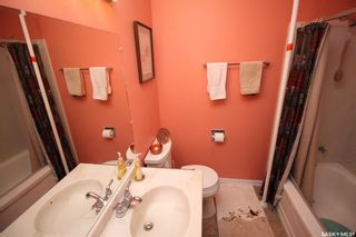 Photo 8: 3 Ling Street in Saskatoon: Greystone Heights Residential for sale : MLS®# SK858942