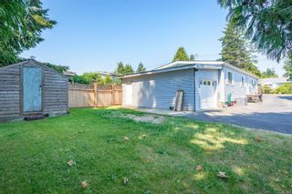 Photo 22: 2173 E 5th St in Courtenay: CV Courtenay East Manufactured Home for sale (Comox Valley)  : MLS®# 880124
