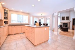 Photo 13: 61 Litchfield Boulevard in Winnipeg: Residential for sale (1E)  : MLS®# 202010676