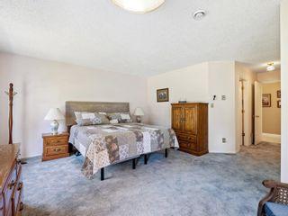Photo 24: 5201 Fillinger Cres in : Na North Nanaimo House for sale (Nanaimo)  : MLS®# 879704