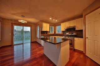 Photo 6: 78 Harvest Grove Close NE in Calgary: Harvest Hills Detached for sale : MLS®# A1118424